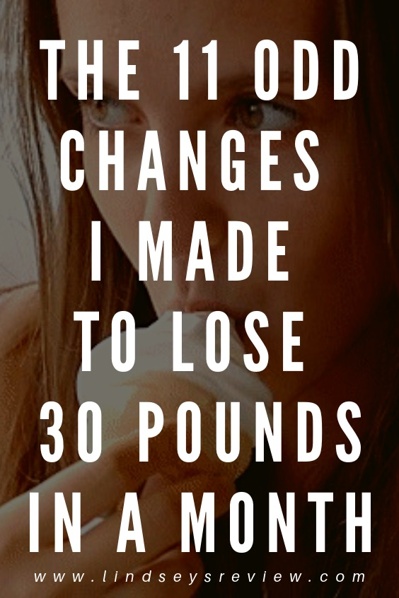 11 unusual but effective ways to lose weight quickly and permanently | how to lose weight quickly | trying to lose weight | eating to lose weight | lose weight diet | diet to lose weight | ways to lose weight | diet to lose weight fast